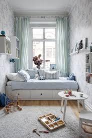 100 Tiny Room Designs 5 Smart Ideas For Your Small Childrens Room Lunamagcom