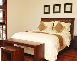 100 Modern Luxury Bedroom Hotel Bed Room Furniture Wooden Set Buy Hotel Bed Room Furniture Wooden SetWooden Furnitures Hotel