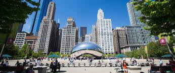 5 Things To Do In Chicago Oct 7 9 by Hotel Blake Chicago Downtown Chicago Boutique Hotel
