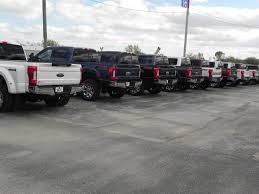 Used Truck Specials | Courtesy Ford Trucks Specials Davenport, IA Ford Super Camper Specials Are Rare Unusual And Still Cheap 2018 Chevrolet Silverado 1500 For Sale In Sylvania Oh Dave White Used Trucks Sarasota Fl Sunset Dodge Chrysler Jeep Ram Fiat Chevy Offers Spokane Dealer 2017 Colorado Highland In Christenson 2019 Sale Atlanta Union City 10 Vehicles With The Best Resale Values Of Dealership Redwood Ca Towne Cars Menominee Mi 49858 Lindner Sorenson Toyota Tacoma Near Greenwich Ct New 2500 For Or Lease Near