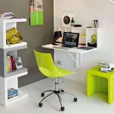 le bureau verte 1001 idées et inspirations de motifs pour coussin de chaise
