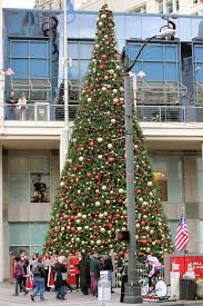 Christmas Tree Shop Warwick Rhode Island by 710 Best Christmas Around The World 2 Images On Pinterest