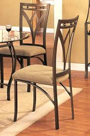 Dining Room Chair Seat Covers Dinning Slipcovers Target Patterns
