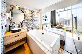 unser badezimmer fjord hotel berlin hotels for rent in