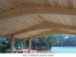 tongue and groove wood roof decking roof types poligon