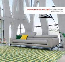 100 Roche Bobois Prices INTRODUCTORY PRICES