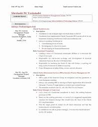 How To Write A Scholarship Resume Beautiful Scholarship ... 12 Application Letters For Scholarship Business Letter Arstic Cv Template And Writing Guidelines Livecareer Example Resumeor High School Students College Resume Student Complete Guide 20 Examples How To Write A Beautiful Rhodes Google Docs Pin By Toprumes On Latest Cover Sample Free Korean Rumes Download Scien Templates