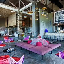 100 Vieques Puerto Rico W Hotel Retreat Spa Island Isla De