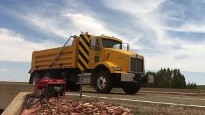 Big Yellow Truck - YouTube Big Yellow Transport Truck Ming Graphic Vector Image Big Yellow Truck Cn Rail Trains And Cars Fun For Kids Youtube Yellow Truck Stock Photo Edit Now 4727773 Shutterstock Stock Photo Of Earth Manufacture 16179120 Filebig South American Dump Truckjpg Wikimedia Commons 1970s Nylint Dump Graves Online Auctions What Is A British Lorry And 9 Other Uk Motoring Terms Alwin Nller Flickr Thermos Soft Lunch Box Insulated Bag Kids How To Start Food Your Restaurant Plans Licenses