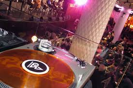 Conga Room La Live by The Conga Room Los Angeles Nightlife Review 10best Experts And
