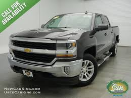 New Chevy Truck Lease Deals Pre Owned 2016 Chevrolet Silverado 1500 ... Chevrolet Silverado Lease Deals Near Jackson Mi Grass Lake Traverse Price Lakeville Mn New Chevy Quirk Near Boston Ma No Brainer Vehicle Service Specials In San Jose Silverado 3500hd 2014 Fancing Youtube 2500 Springfield Oh Special Pricing For And Used Chevrolets From Your Local Dealer 1500 Incentives Offers Napa Ca Quakertown Ciocca 2018 169month For 24 Months