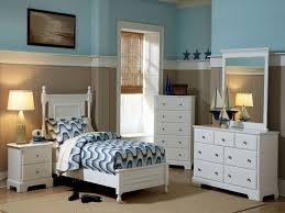 Raymour And Flanigan Headboards by Bedroom Raymour And Flanigan Bedroom Sets Awesome 28 Bedroom Set