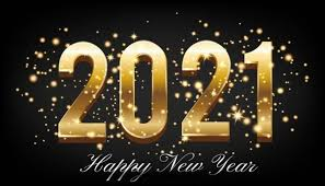 Items Where Year Is 2021 Best New Year Gift Items Happy New Year 2021 Wishes