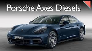 100 Porsche Truck Axes Diesels Tesla Semi Tests Autoline Daily 2441