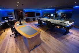 48934 Home Recording Studio Design Peenmedia Com September 2018