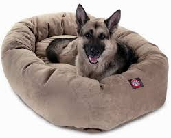 Tempur Pedic Dog Beds by Dog Beds U2013 Gallery Images And Wallpapers