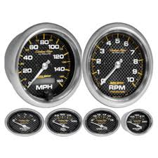 Classic Dash 130-84-50031 Truck/C10 6-Gauge Kit With Black Dash ... Diamond T 1936 Custom Truck Nefteri Original Dash Panel Speed Dakota Digital Vhx47cpucr Chevy Truck 471953 Instrument What Your 51959 Should Never Be Without Myrideismecom 64 Chevy Truck Silver Dash Carrier W Auto Meter Carbon Fiber Gauges Vhx Analog Vhx95cpu 9598 Gm Pro 1964 Chevrolet 5 Gauge Panel Excludes Gmc Trucks Electronic Triple Set Helps Us Pick Up The Pace On Our Bomb Photo Of By Stock Source Mechanical Seattle Custom For Classic Cars And Muscle America 1308450094 Truckc10 6gauge Kit With 6772 Retro New Vintage Usa Inc