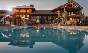 100 Utah Luxury Resorts Top Hotels In Southern Perry Homes Southern