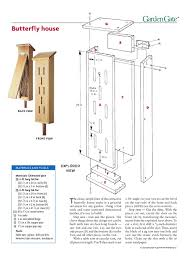 Free Bird Table Plans by 652 Best Nesting Boxes And Bird Feeders Images On Pinterest Bird