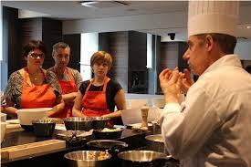 lenotre cours de cuisine le top 10 des meilleurs cours de cuisine