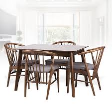 Dining Room Set Of 4 Toby Chairs And Rectangular Table Kitchen Modern Solid  Wood Medium Brown Color Modern Live Edge Solid Wood Ding Table Room Set Of 4 Toby Chairs And Rectangular Kitchen Medium Brown Color Home Timber Homeandtimber Twitter The 1 Premium Fniture Furnishings Brand Amazoncom Tyjusa Chair Handcrafted Tables Vermont Woods Studios Antique Vintage 11774 For Sale At Trise Chair Grey Kave 14 Stylish Solid Hardwood Flooring Made In Usa Unique Midcentury 595088 In North America Ding Room Canadel