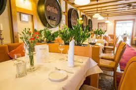 100 pfalz restaurant schneider dernbach