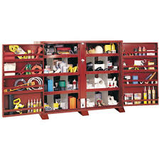 Heavy Duty Bin Cabinet, Jobox Tool Boxes Home Depot | Trucks ... Rgid 2048 Youtube Perky Underbody Truck Tool Box Lund Flush Mount Home 60 Inch Chest Notched Black Alinum Ar Powder Boxes Invigorating Jobox Review 53 In Gun 8227 The Depot Pertaing To Tradesman Top Steel Center Trucks Accsories Corner Sale And 17 Ideas About Bed On Pinterest Best Resource