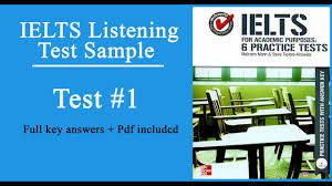 Download Cambridge IELTS 2 Book PDF IELTS Study Material