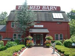 The Red Barn Restaurant, Westport, CT. Photo By Eve G.   Home In ... Iconic Restaurant Closes Again Local News Stories The Red Barn Williams Brothers And Friends 5june2015 Youtube Restaurant In Van Nuys Postcard San Fernando Valley Blog Anyone Rember Roadfoodcom Discussion Board Cafe Branson Beamed Roof At The Motel Spring Green Visit Maine Angus Raleigh Nc Good Eats Pinterest Old Now A Mr Sub Missauga Farmtheme Restaurants Restauranting Through History Fern Gully Forest Cabins Slideshow Town Says Goodbye To An Icon Silver City Daily Press