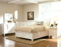 Dressers At Big Lots by Queen Mattresses At Big Lots Mattress