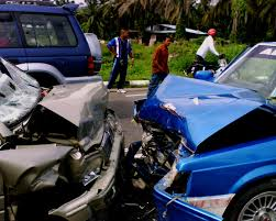 100 New York Truck Accident Attorney Traffic Collision Wikipedia