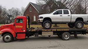 I-71 Towing – Smithfield, KY Towing - 24hr Towing I-64 & I-71 North ... Ram Trucks In Louisville Oxmoor Chrysler Dodge Jeep Autocraft Towing And Recovery Calhan Ajs Service 6708 Spherdsville Road 3 Ky Mosbys Transport Llc Gallery Capacity Archives Bachman Chevrolet 23 Best All American Inc Images On Pinterest Tow Truck New And Used For Sale Cmialucktradercom Top Ford Lincoln How Much Does A Cost Angies List Abandoned Cars Clog Streets Enrage Residents