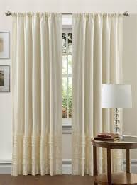 Dignitet Curtain Wire Pictures by Ikea Dignitet Curtain Wire Stainless Steel Walmart Com