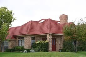 residential category tile image decra tile garnet texas