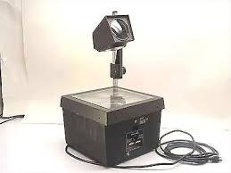 overhead projectors zeppy io