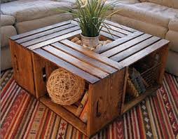 Best Woodworking Projects Beginner by Simple Wood Furniture Plans