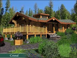 suggestions de maison de bois et chalet de bois de l altitude