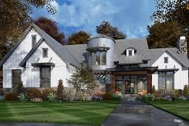 104 Contemporary House Design Plans Lfhacxs7hxnwwm