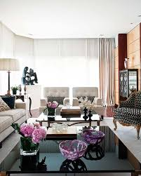 Living Room Latest Paris Living Room Decor Ideas fascinating