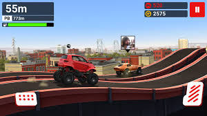 MMX Hill Climb Review: A Bit Steep - Gamezebo Have You Ever Played Get Ready For This Awesome Adrenaline Pumping Download The Hacked Monster Truck Race Android Hacking Euro Simulator 2 Italia Pc Aidimas Renault Trucks Racing Revenue Timates Google Play In Driving Games Highway Roads And Tracks In Vive La France Addon Ebay Dvd Game American Starterpack Incl Nevada Computers Atari St Intertional 2017 Cargo 10 Apk Scandinavia Dlc Steam Cd Key Racer Bigben En Audio Gaming Smartphone Tablet