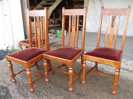 Set Of 4 Quality Art Nouveau Golden Oak High Slat Back Dining Chairs 554 Set Of 8 Vintage Midcentury Art Nouveau Style Boho Chic Italian Stunning Of Six Inlaid Mahogany High Back Chairs 2 Pair In Antiques Atlas Lhcy Solid Wood Ding Chair Armchair Lounge Nordic Style A Oak Set With Table Seven Chairs And A Side Ding Suite Extension Table France Side In Leather Chairish Gauthierpoinsignon French By Gauthier Louis Majorelle Caned An Edouard Diot Art Nouveau Walnut And Brass Ding Table Four 1930s American Classical Shieldback 4