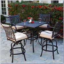 High Top Height Set Covers Cloth Rental Outdoor Round Square ... Chair Overstock Patio Fniture Adirondack High Chairs With Table Grand Terrace Sling Swivel Rocker Lounge Trends Details About 2pcs Rattan Bar Stool Ding Counter Portable Garden Outdoor Rocking Lovely Back Quality Cast Alinum Oval And Buy Tables Chairsding Chairsgarden Outside Top 2 Pcs Set Household Appliances Cool Full Size Bar Stools