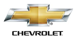 Chevy Logo Wallpapers (78+ Background Pictures) Ctennial Edition 100 Years Of Chevy Trucks Chevrolet Truck Emblem Wallpapers Wallpaper Cave Logo Png Transparent Svg Vector Freebie Supply Vintage Blue Chevy Truck Stock Vector Illustration Usa1 Industries Parts Posts Facebook Floor Mats For Silverado Rubber Carpet Window Decals Lovely Z71 44 2 Color Old 1971 Cheyenne Pickup Amazoncom Complete Texas Badge Kit In Chrome Modification Request The 1947 Present Gmc Vuscapes 763szd Chevy Black Bkg Rear