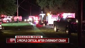 2 Men Critical After Whitewater Township Crash - WCPO Cincinnati, OH Ccinnati Police Investigate Possible Double Homicide In Two Men And A Truck Reports Revenue Increase Outlines Growth Plan Three Men Truck Splashtown Usa Two Men And A Truck 1089 Us 42 Mason Oh Moving Supplies Q102 Movers For Moms 1019 Wkrqfm Help Us Deliver Hospital Gifts Kids Tucson 10 Photos 30 Reviews 3773 National Commercial Value Flex 6 Second Home Facebook 2 Guys And Best Resource Your East