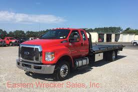Ford F650 For Sale 2017 Ford F650 Super Duty Extended Cab With A ... Ford F650 Super Truck Price Large Vehicles Pinterest Concept Of Ford Trucks With 6 Doors Pleasant Door For Sale 2017 Duty Extended Cab A 2000 Xl Box Item Da3067 Inspiration 2007 Xlt Regular Dump In Forest Green Caterpillar Diesel Engine Truckin Magazine 2005 Rollback Truck L5537 Sold Pin By Jessica Warren On Commercial F 650 Door 3 Overwhelming The Satloupinfo Supertruck Wwwtopsimagescom