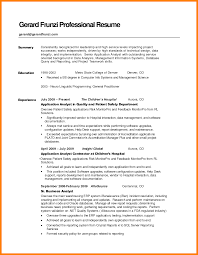 9+ Career Summary | Letter Adress 9 Career Summary Examples Pdf Professional Resume 40 For Sales Albatrsdemos 25 Statements All Jobs General Resume Objective Examples 650841 Objective How To Write Good Executive For 3ce7baffa New 50 What Put Munication A Change 2019 Guide To Cosmetology Student Templates Showcase Your