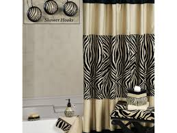 Absolute Zero Blackout Curtains Canada by Interesting Picture Of Kindness Curtains For Very Large Windows