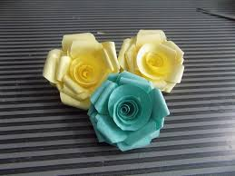 Handmade Paper Craft Ideas Step By Luxury Mothers Day