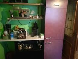 ebay kleinanzeigen trier küche