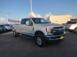 New 2019 Ford Superduty For Sale McAllen & Mission TX | VIN ... 2018 Ford F150 For Sale In Edinburg Tx Near Mcallen Hacienda Tres Lagos Homes Used Cars Car Dealerships Near Mission 78572 Marvel Deals 2001 Freightliner Fl70 For In Mcallen Texas Truckpapercom Featured Baytown Houston Pasadena Craigslist Tx Garage Sales Seliaglayancom Class A Cdl Dicated Owner Operator Teams Bcb Transport 2004 Sterling L8500 5003930267 Cmialucktradercom Us Rep Truck Passed Checkpoint Two Hours Before Discovery Wregcom Awesome Craiglist Trucks Unique